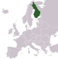 LocationFinlandInEurope.png