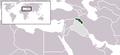 LocationIraqiKurdistan DeFactoMap.png