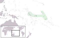 LocationKiribati.png
