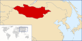 LocationMongolia.svg