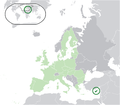 Location Cyprus EU Europe.png