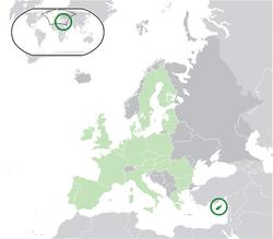 Location Cyprus EU Europe.png