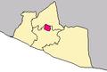 Locator kota yogyakarta.png
