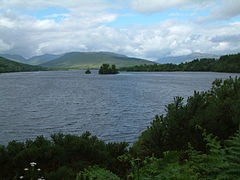 Loch Ailort and Ardnish.jpg