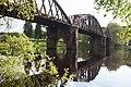 Loch Ken Viaduct - view from NE (landscape).jpg