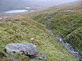 Loch Mhisteam - geograph.org.uk - 564306.jpg