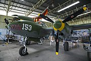Lockheed P-38H-5-LO 7Apr14.jpg
