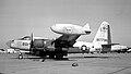 Lockheed P2V-5F VP-874 (5617692753).jpg