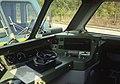 Locomotief type 2100 stuurpost.jpg