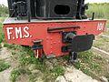 Locomotiva FMS 101 Breda 4.jpg