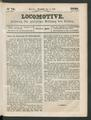 Locomotive- Newspaper for the Political Education of the People, No. 76, July 5, 1848 WDL7577.pdf