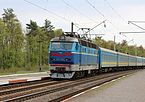 Locomotive ChS4-196 2016 G1.jpg