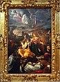 Lodovico Carracci, Martirio di sant'Orsola, 1592.jpg