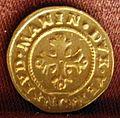 Lodovico manin, quarto di doppia d'oro, 1789-97.jpg
