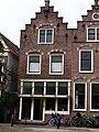 LoeffBerchmakerstraat.48.Utrecht.jpg