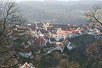 Loewenstein von Osten 20070313.jpg