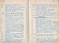 Logboek pagina 15 maart tot en met 12 mei 1940.jpg