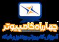 Logo4rahecomputer.png