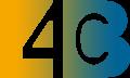 Logo 4CB.png