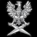 Logo Agencji Wywiadu.png