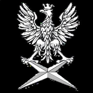 Agencja Wywiadu - Image: Logo Agencji Wywiadu