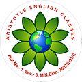 Logo Aristotle (2).jpg
