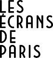 Logo Les Écrans de Paris.jpg