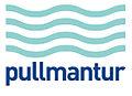 Logo Pullmantur.jpg