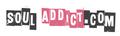 Logo Soul-Addict.com depuis 2018.png