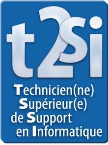 exemple de dspp tssi