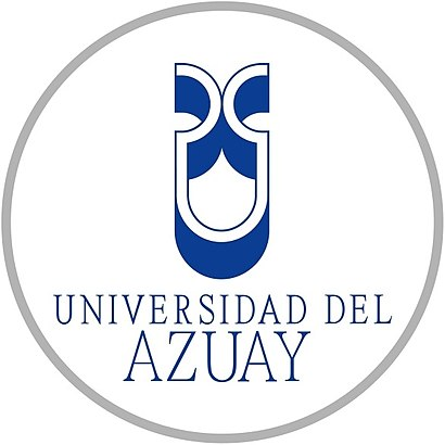 How to get to Universidad Del Azuay with public transit - About the place