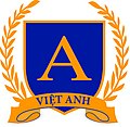 Logo Viet Anh.jpg