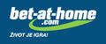 Logo betathomecom sr.PNG