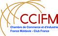Chambre de commerce et d 39 industrie france moldavie wikip dia - Chambre de commerce et d industrie ile de france ...