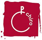 Logo chiro.jpg