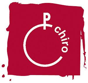 Logo chiro