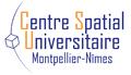 Logo csu blue orange etroit.png