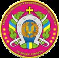 Logo gerb kafedra aag.png
