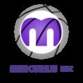Logo mercurius bbc.png