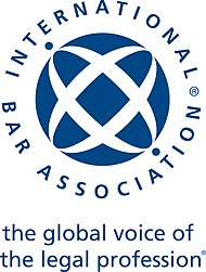 Logo of the International Bar Association.jpg