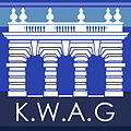Logo of the Kings Weston Action Group (KWAG).jpg