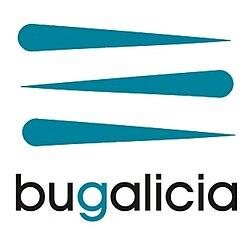 Consorcio de bibliotecas universitarias de galicia for Logotipos de bibliotecas