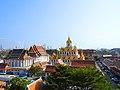 Loha Prasat – Wat Ratchanatdaram Worawihan 1 (2019).jpg