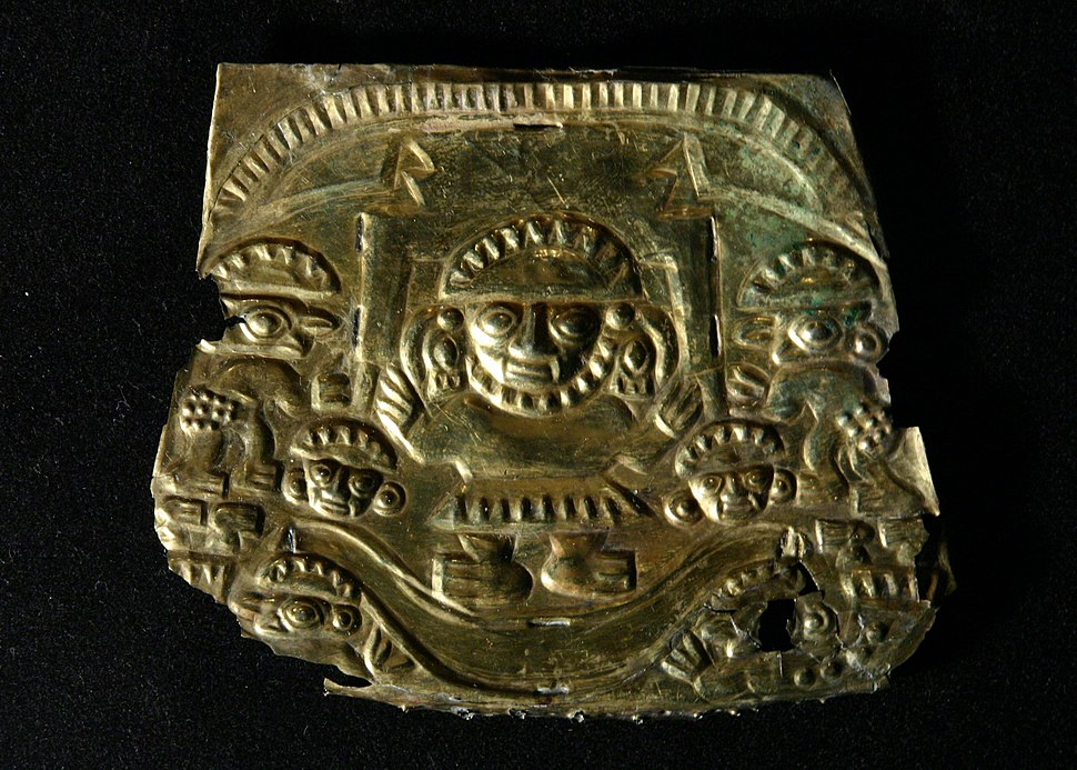 Lombards Museum 198