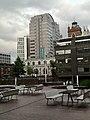 London Barbican Centre ,50 years of designing Bond( Ank Kumar) 33.jpg