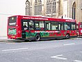London Bus route 360 Hybrid bus.jpg