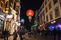 London Chinatown - panoramio.jpg