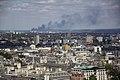 London Eye view - panoramio (2).jpg