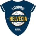 London Helvecia Futsal Club Logo.png