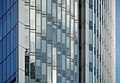 London MMB »2N5 Willis Building.jpg